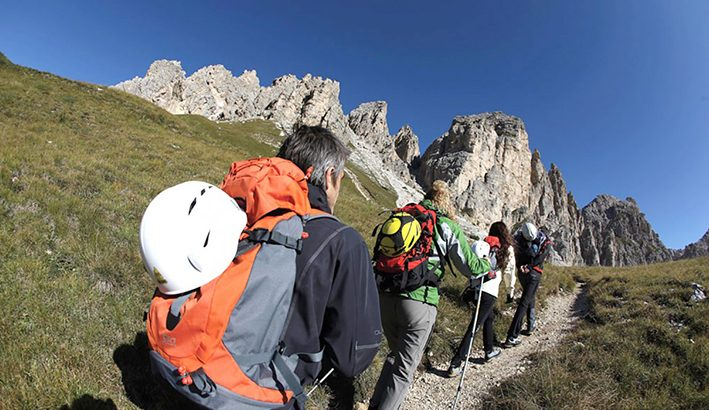 """Crisi del turismo per il 2020: addio al nostro """"petrolio""""?"""