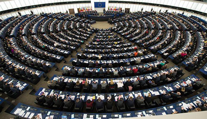 La Ue allarga la borsa ma contro gli effetti dell' epidemia bisogna fare in fretta