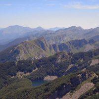 L'alpinismo lento al tempo del Covid-19