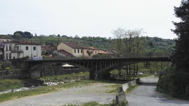 Nuove perizie sulle condizioni del ponte di Zambeccari