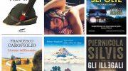 I sei libri del 68° Premio Bancarella