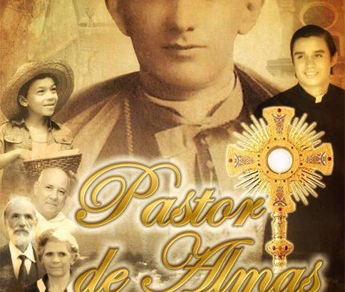 """""""Pastor de Almas"""", dal Venezuela all'Italia catturato dai nazisti e ucciso a Camaiore"""