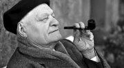 Giuseppe Ungaretti innovatore della forma poetica