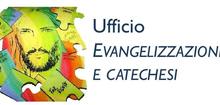 Un nuovo linguaggio per l' evangelizzazione