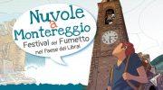Montereggio: rinviato al 2021 il festival del fumetto