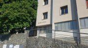 Zeri: nuova sede per la Protezione Civile