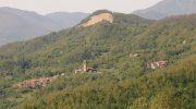Paesi di Lunigiana: Cargalla