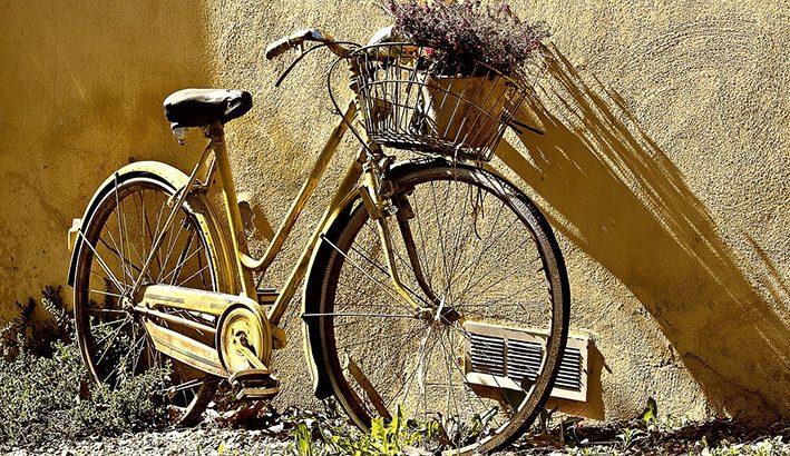 La Fase 2 ha fatto riscoprire la bici