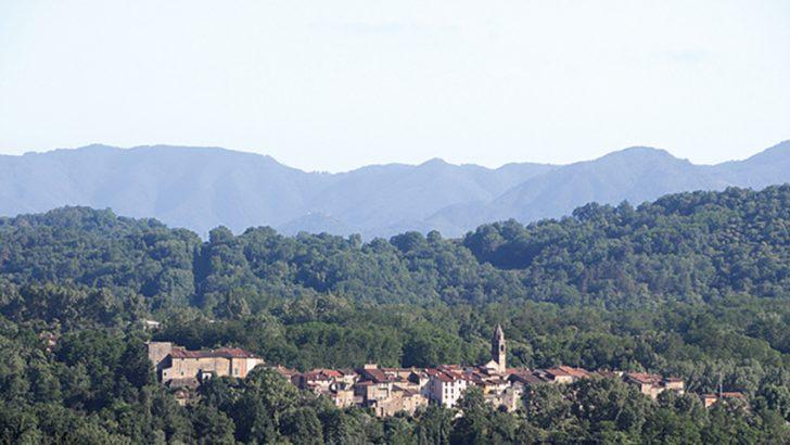 Paesi di Lunigiana: Virgoletta