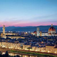 Anche la Toscana comincia a fare i conti delle perdite economiche