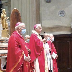 27anniversario_ingresso_vescovo