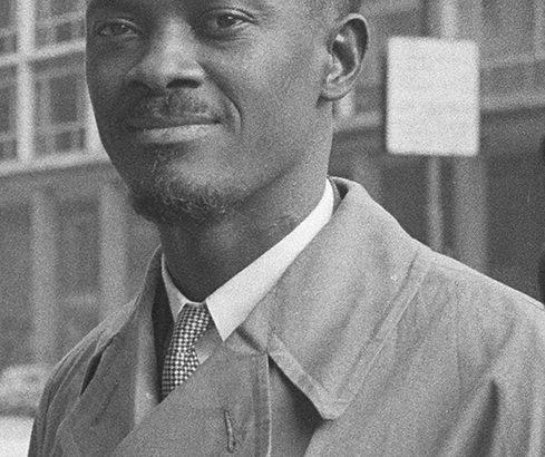 Sessant'anni fa l'indipendenza del Congo dal Belgio
