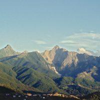 Alla scoperta delle meraviglie della Valle del Lucido