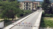 Ponte Zambeccari la situazione non si sblocca e si teme l'ipotesi di una controperizia