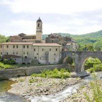 A Villafranca sarà ancora sfida Bellesi-Guastalli?