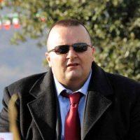 Villafranca: Filippo Bellesi può tornare a ricoprire il ruolo di sindaco