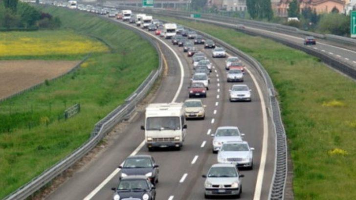 Autocisa: finiranno solo ad agosto i lavori sul viadotto a Fornovo