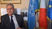 L'epidemia di coronavirus ha acuito le condizioni di sofferenza nelle carceri italiane