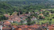 Paesi di Lunigiana: Caprio