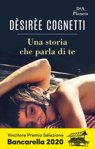28bancarella_Cognetti