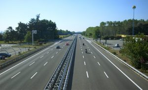 30autostrade
