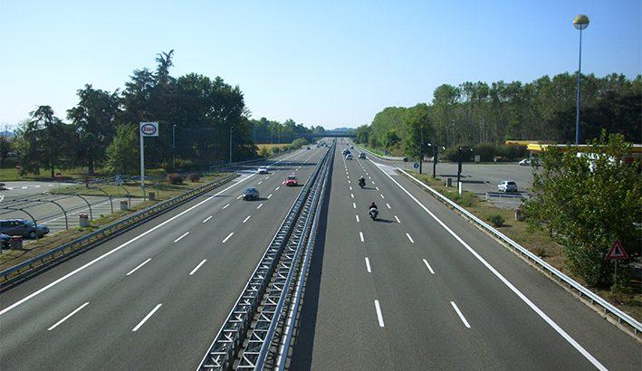 Autostrade: è giunta  all'epilogo l'era Benetton