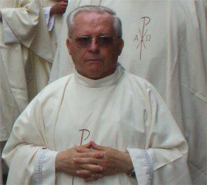 Don Cesare Benedetti