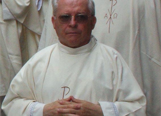 Le unità pastorali sono il futuro della Diocesi