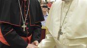 """L'appello dei vescovi toscani: """"Prevalgano il dialogo e il rispetto vicendevole"""""""