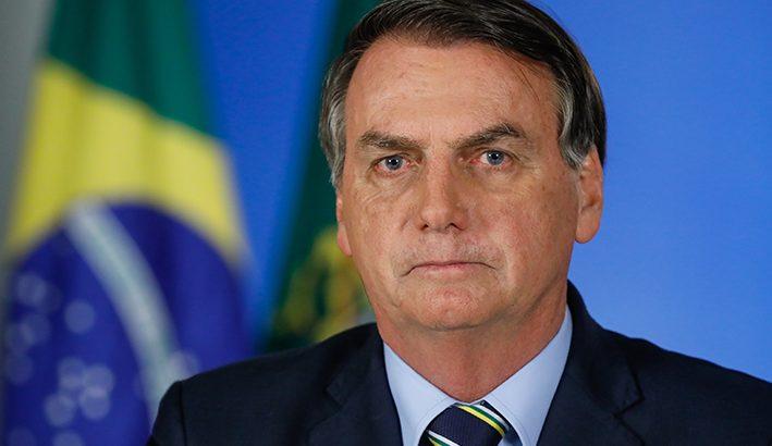 In Brasile a rischio lo Stato democratico