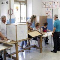 Scuola ed elezioni: conflitto di difficile soluzione anche nel nostro territorio