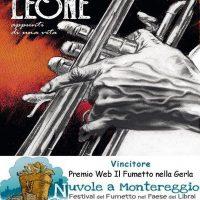 Con Leone in viaggio tra jazz e fumetto dall'Abruzzo all'America