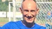 Calcio: la Pontremolese saluta mister Zuccarelli
