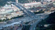 Dal Morandi al  San Giorgio, il nuovo ponte di Genova