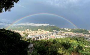 32ponte_arcobaleno