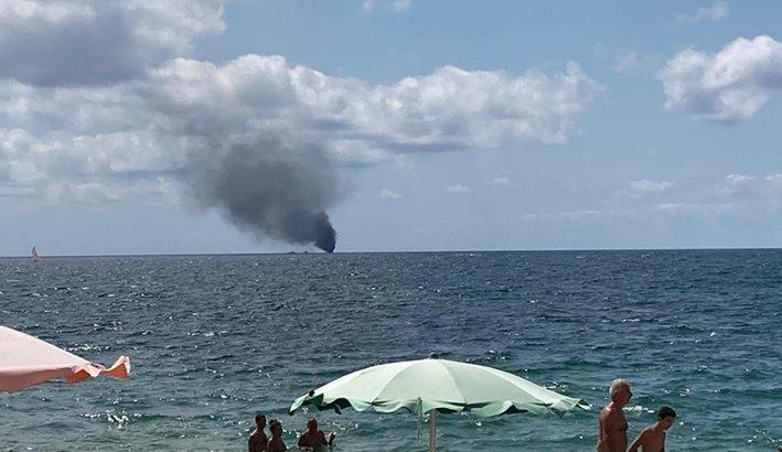 A Lampedusa non è utile creare un clima di rifiuto