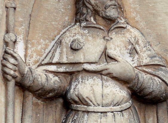 Virgoletta si è stretta attorno al patrono San Rocco