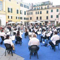 La Musica Cittadina di nuovo in concerto!
