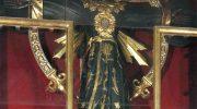 Le misteriose Vie del Volto Santo che passano anche per la Lunigiana