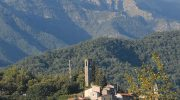 Paesi di Lunigiana: Varano