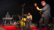 Musica di qualità al festival jazz MutaMenti