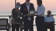 """Premiati i vincitori del 61° Festival della Letteratura """"Sandomenichino"""""""