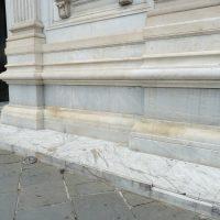 """Pontremoli: un altro fine settimana di """"mala movida"""" nel centro storico"""