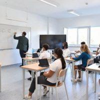 Tra i problemi di sempre e le sfide del Covid è ripartita la scuola in Lunigiana