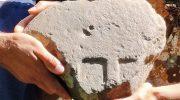 A Pontevecchio per svelare i misteri delle statue stele