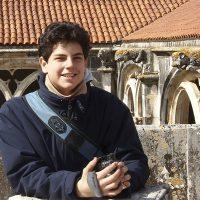 Carlo Acutis: un esempio di vita concreta