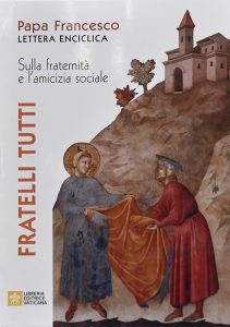 38Encliclica_Fratelli_Tutti