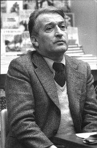 Gianni Rodari (1920 - 1980)
