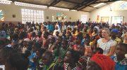 Nell'ottobre missionario un invito a riscoprire la centralità dell'annuncio