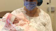 Pandemia: solo l'impegno di tutti potrà evitare il peggio